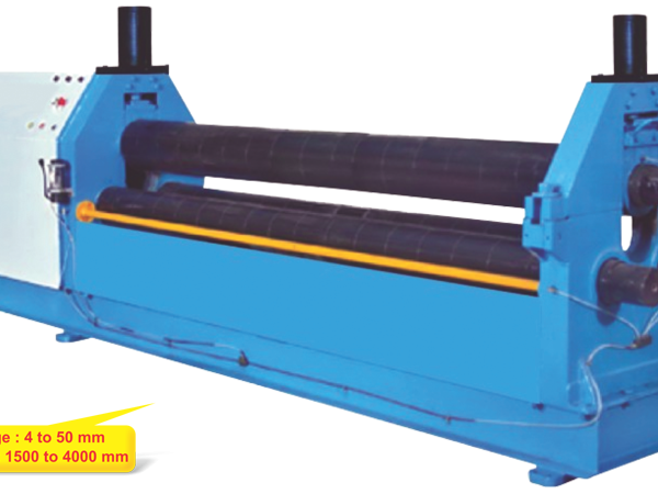 3_roll_plate_bending_hydro-mechanical_double_pre-pinch