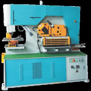 hydraulic-iron-worker-1