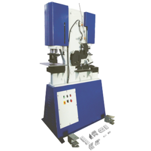 hydraulic_iron_worker