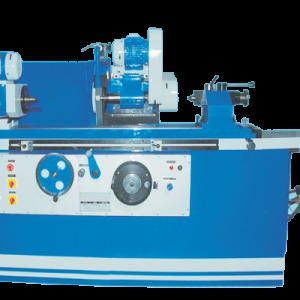 hydraulic-cylindrical-machine