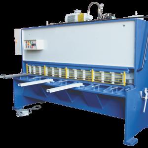 hydraulic_shearing_machine