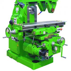 x6140-universal-type-milling-machine