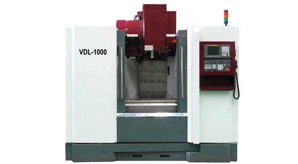 cke6150z