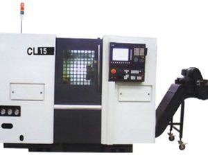 cl-15