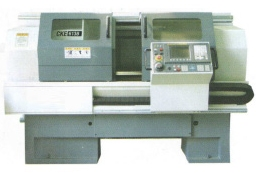 flat_bed_cnc_lathe_machine