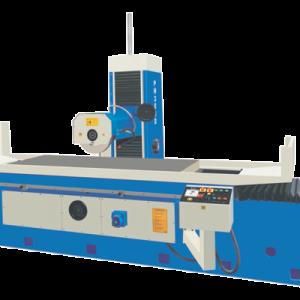 hydraulic-surface-grinder-bh-2040
