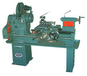 medium-lathe