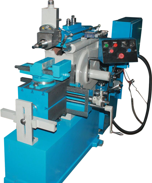 shaping-machine-hydraulic