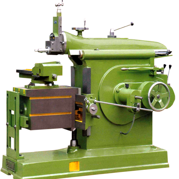 shaping-machine-delux-model-all-geared-drive