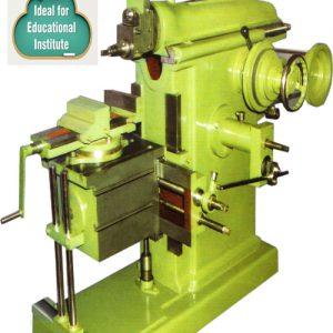 shaping-machine-standard-model