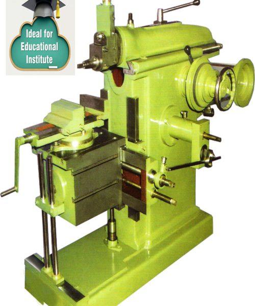 shaping-machine-standard-model