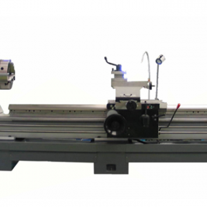 universal_all_geared_lathe_cw6263e